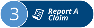 Report A Claim